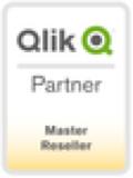 Qlik Partner